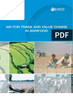 Aid for Trade Agrifood Full 04July