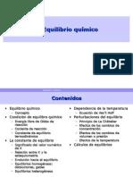5-Equilibrio_quimico