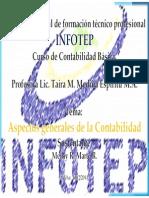 Trabajo final de contabilidad.pdf