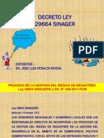 APLICACION LEY 29664 SINAGERD OKK.pdf