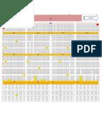 Plan Salle PDF