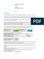 EXAMEN PARCIAL-CHOQUEQUIRAO-UNMSM-V CICLO.xls