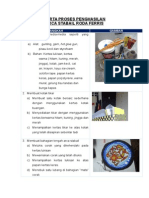 Carta Proses Penghasilan Arca Stabail_PSV3043