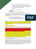 Ley 3230-Paquete Reactivador
