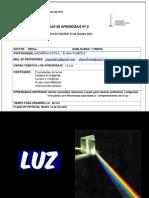 Guian°3_Fisica_LCCP_1°Medio (1)