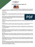 Manual de programación del temporizador NXT (1).pdf