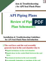 API Plans Syamal