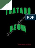 a73a92_a5fae81f05a1442a8b65c3cd12afa51b.pdf