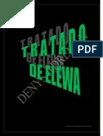 a73a92_acd028132406498da3e197b48335f835.pdf