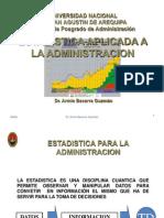 ESTADISTICA_APLICADA_A_LOS_NEGOCIOS.pdf