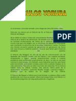 a73a92_cc8342f18a0b4b299cbae9d1ee0b9501.pdf