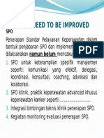 Contoh Rumusan Area Need to Be Improved_OK
