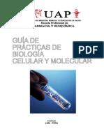 guiadepracticas-biologiacelularymolecular-130923170708-phpapp02.docx
