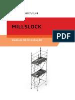 31_manual Mills Lock