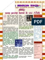 Jurnal Vol 8