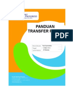 PANDUAN TRANSFER PASIEN.(NEW).docx