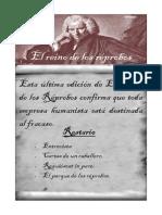 El Reino de los Réprobos.pdf
