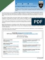 Www.nato.Int Nato Static Fl2014 Assets PDF PDF 2015-02-20150227 1502-RSM-Placemat