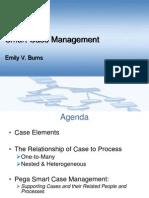 Case-Vs-Process.pdf