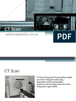 CT Scan 06032.ppt