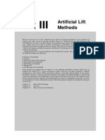 3.-Part III-Artificial Lift Methods.pdf