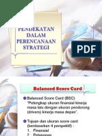 Bab 9 Manajemen Strategi (2)