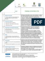 Plan de Afaceri_firma Constructii