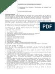 PROCEDIMIENTO DE DESMONTAJE DE TANQUES.doc