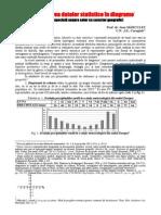 Transpunerea in Diagrame  I. Marculet.pdf