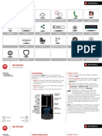 Manual Motorola.pdf