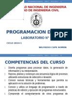 Laboratorios_CB412.pptx