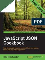 Forex Trading Tools - MT4 Web API | Json | Application