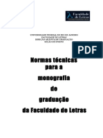 manual+monografias+UFRJ para pdf
