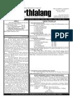 No-21, Darthlalang Dt  27.6.2015.pdf