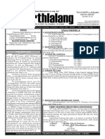 No-21, Darthlalang Dt  27.6.2015.pdf