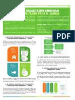 Suplemento 0efa La República 15-12-13