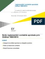 seminar1noilereglementaricontabile-150223120355-conversion-gate02.pdf
