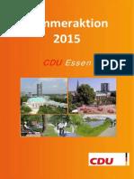 Veranstaltungsheft Sommeraktion 2015 - Stand 26.06.2015.pdf
