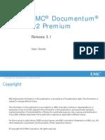 Anexa TEHNICA 9 - Documentum_D2_User_Guide