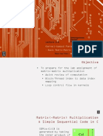 Hetero Lecture Slides 002 Lecture 1 Lecture-1-8-Kernel-matrix-multiplication