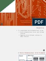 Hetero Lecture Slides 002 Lecture 1 Lecture-1-7-Kernel-multidimension