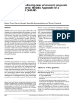 Guidelines for the development of research proposals.pdf