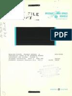AJ10-133 Specs GE Excerpt