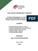 Proyecto de Tesis Grupal.docx