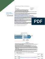 Cisco IOS Software Product Lifecycle Dates & Milestones - Cisco