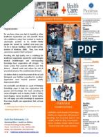Inlet Health Care for Hospital Accreditation _Premysis Consulting, Surabaya_RS Petrokimia Gresik.pdf