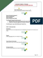 InformedConsent-clinicalstudies3.pdf