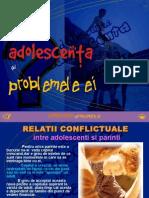 relatii-conflictuale-adolescentii