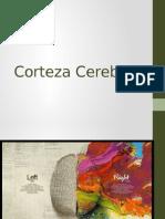 Cortez A