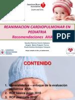 Actualización de la Guìa de RCP  en niños 2010.pdf